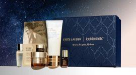 Lookfantastic x Estée Lauder Limited Edition Beauty Box — наполнение
