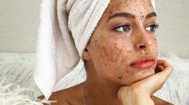 MAC рассказывает, как увлажнять кожу
