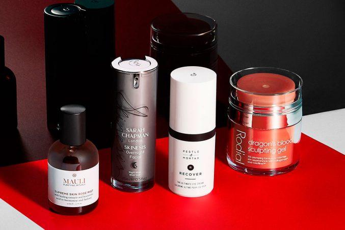 Распродажа на Beauty Bay и новые акции Lookfantastic, Beauty Expert и других сайтов