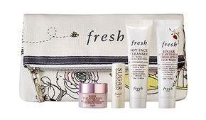 fresh Beauty Besties Set