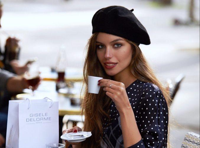 Советы красоты: 7 потрясающих французских лайфхаков, которые стоит попробовать