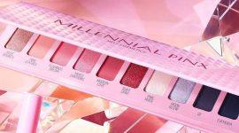 5 бестселлеров и новинка бренда Melt Cosmetics на Beauty Bay