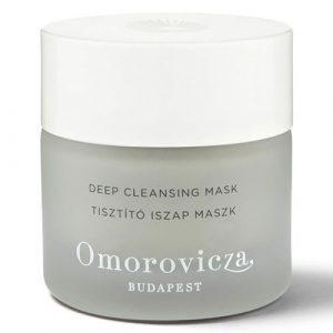Omorovicza Deep Cleansing Mask, Пасхальный бокс