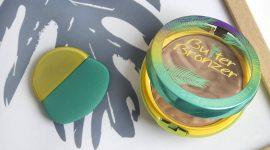 Бронзер Physicians Formula Butter Bronzer — отзыв