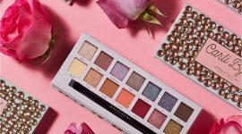 Скидка 40% на выборочные палетки Anastasia Beverly Hills на Cult Beauty