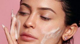 Набор для ухода за кожей от Kylie Skin