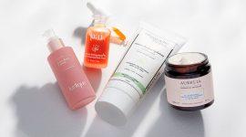 Новые акции Beauty Expert, Skinstore и других