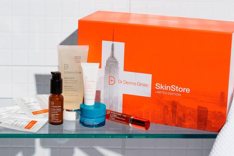 skinstore-dr-dennis-gross-beauty-box