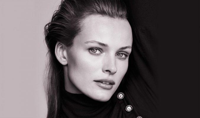 Коллекция Chanel: средства на любое время суток