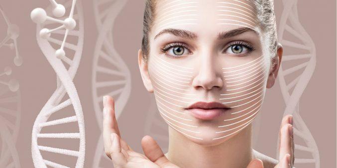 Коллаген: секрет молодой и упругой кожи