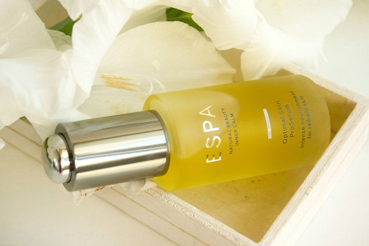 сыворотка ESPA Optimal Skin ProSerum