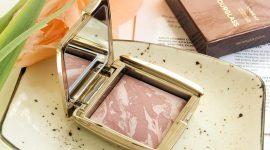 Румяна Hourglass Ambient Lighting Blush — отзыв