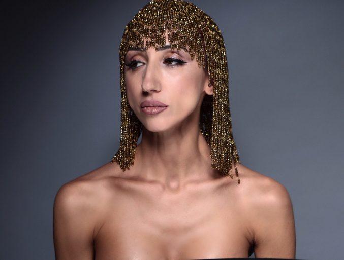Tatarka FM: Лилия Абрамова о целях, ответственности и секретах красоты