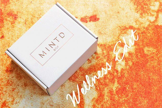 Новости бьюти-боксов: Alyaka, Beauty Heroes, Naturisimo, Mintdbox