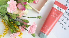 Средство для умывания REN Perfect Canvas Clean Jelly Oil Cleanser — отзыв