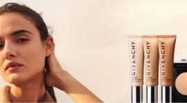 Коллекция от Givenchy: лучший способ защитить кожу