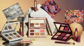 Новые акции Skinstore, Beauty Bay, Harvey Nichols и других
