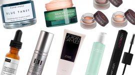 Cult Beauty Goody Bag лето 2020 — что купить