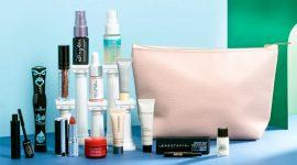 Feelunique Beauty Bag May 2020 — наполнение и как получить