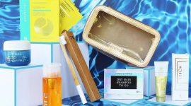 Новости бьюти-боксов: Mintd Box, Cult Beauty, StyleKorean, Beauty Heroes