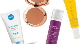 Wish-list недели: новинки Charlotte Tilbury, Oskia, Paula's Choice, Indeed Labs