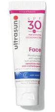 Ultrasun Face SPF30