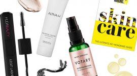 Wish-list недели: новинки Huda Beauty, Caroline Hirons, Votary, Alpha-H