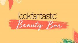 Lookfantastic.ru: много новых скидок