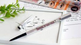 Карандаш для бровей Benefit Precisely My Brow Pencil — отзыв