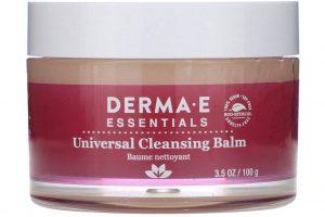 Очищающий бальзам Derma E Universal Cleansing Balm