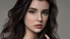 Новинки от KVD Vegan Beauty