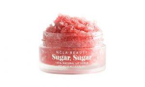 NCLA Beauty Sugar Sugar in Watermelon