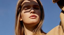 SPF: защищаем кожу от солнца правильно