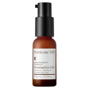 Сыворотка для век Perricone MD High Potency Classics Firming Eye Lift 15 мл