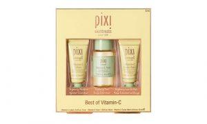 Pixi Best of Vitamin-C Kit