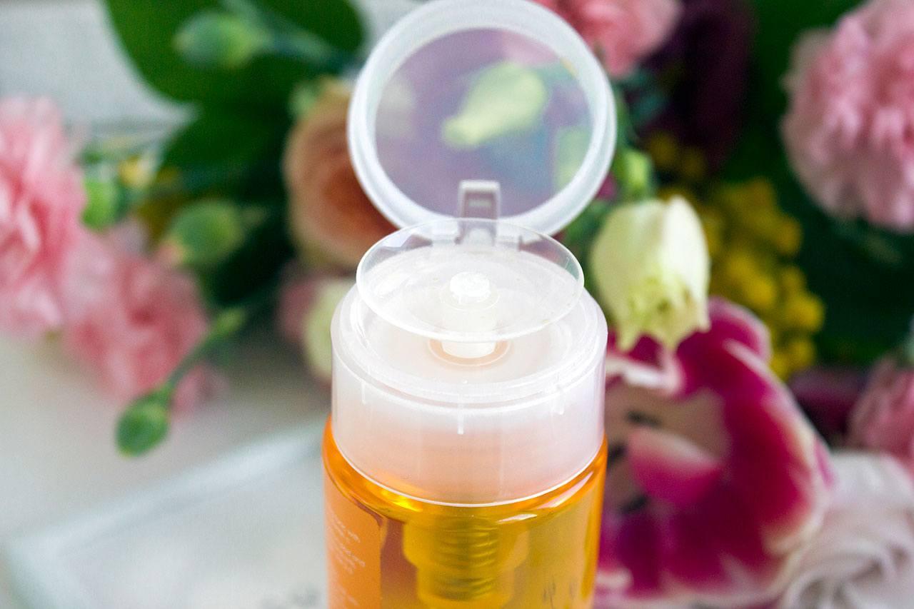 Тоник для лица Rodial Vitamin C Glow Tonic — отзыв