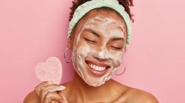HBS-list средств для проблемной кожи