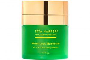 Крем для лица Tata Harper Water-Lock Moisturiser