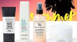 Новые акции Lookfantastic, Beauty Bay, Feelunique и других