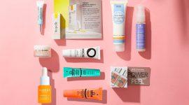 Skinstore Goody Bag июнь 2020 + акции Beauty Bay, Lookfantastic и других сайтов