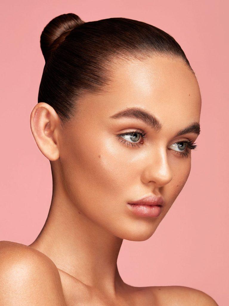 Бронзер Kylie Cosmetics
