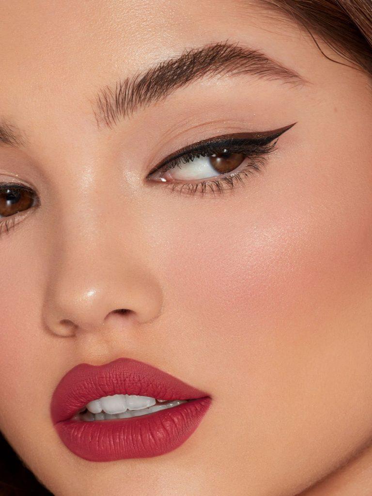 Подводка Kylie Cosmetics