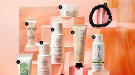 Cult Beauty Hair Care Goody Bag 2020 — наполнение