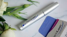 Сыворотка для роста ресниц RapidLash Eyelash Enhancing Serum — отзыв