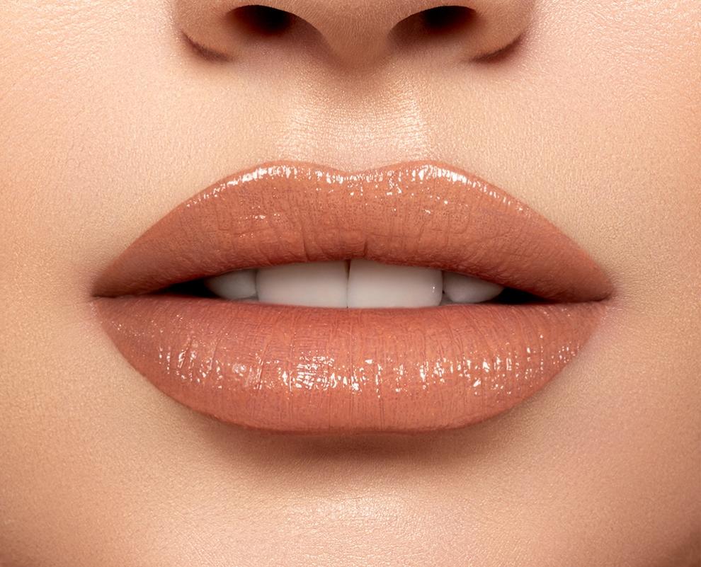 Блеск для губ Natasha Denona