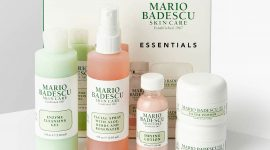 Распродажа на сайте Beauty Bay — скидки до 40%