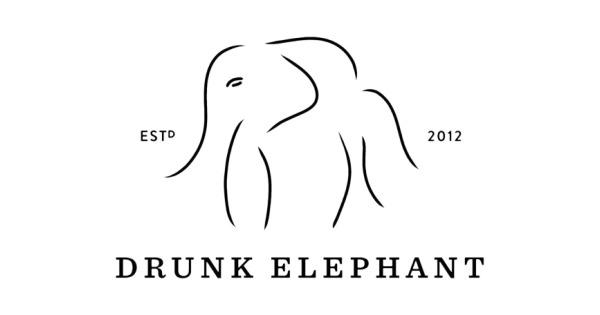 косметика Drunk Elephant - что купить
