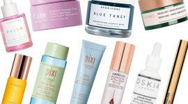 Cult Beauty Goody Bag осень 2020 — что купить