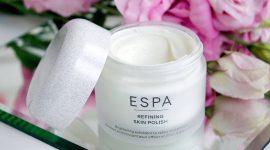 Скраб для лица ESPA Refining Skin Polish — отзыв