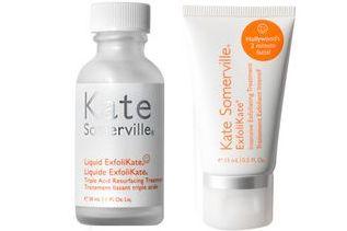 Kate Somerville ExfoliKate Duo